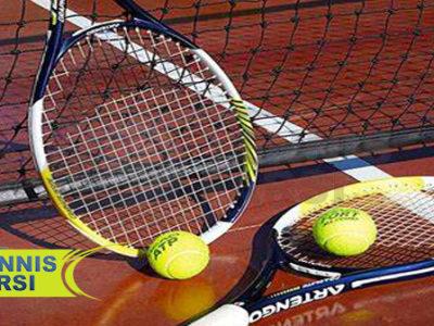 ۱۰ حقیقتی که درباره تنیس نمیدانید