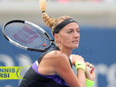 موانع ذهنی تنیس