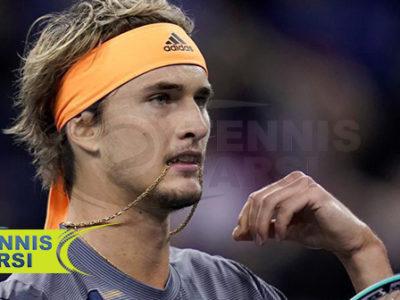 تنیس بازل سوئیس