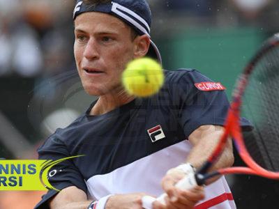 آیا می توان به بازی تنیس در شرایط بارانی پرداخت؟