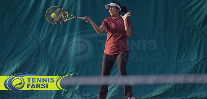 اهمیت بکارگیری استراتژی تنیس سینگل