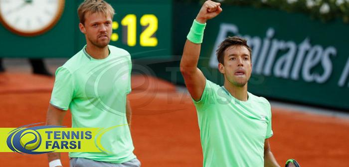 مسابقات ATP Cup