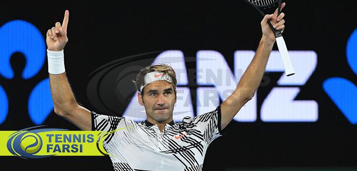 8 استراتژی تنیس سینگل برای برنده شدن
