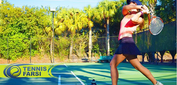 هیدراته ماندن در ورزش