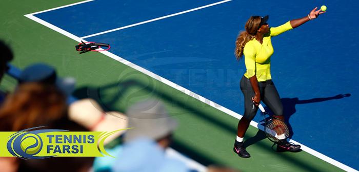10 تا از بانفوذترین بازیکنان تنیس تاریخ