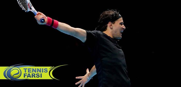 تور جهانی تنیس ۲۰۲۰