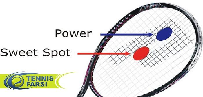 آموزش تنیس اصطلاحات تنیس